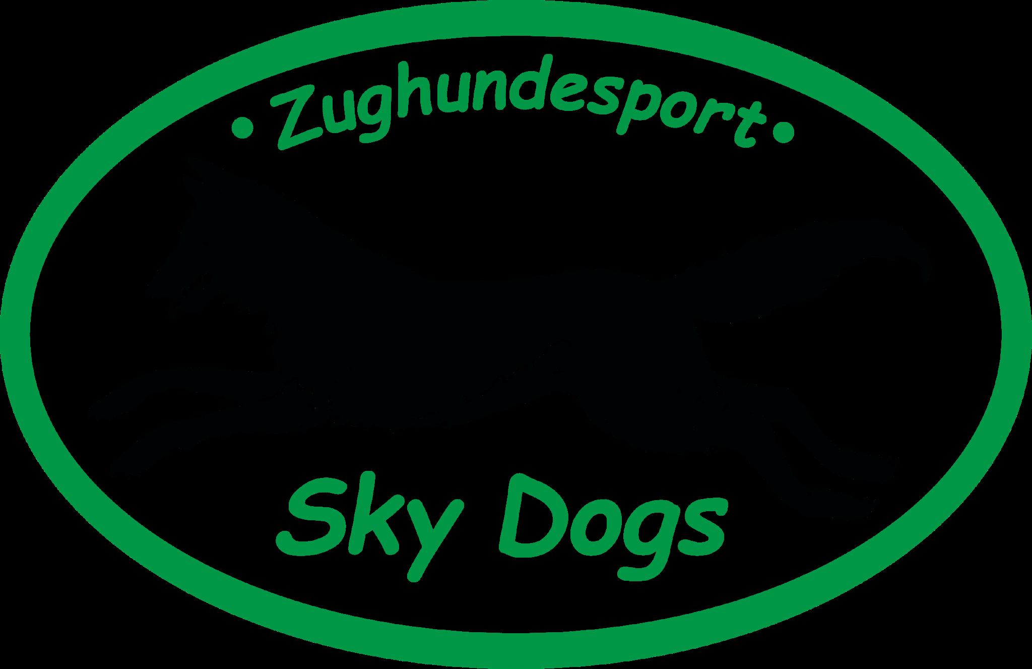 Sky Dogs Shop